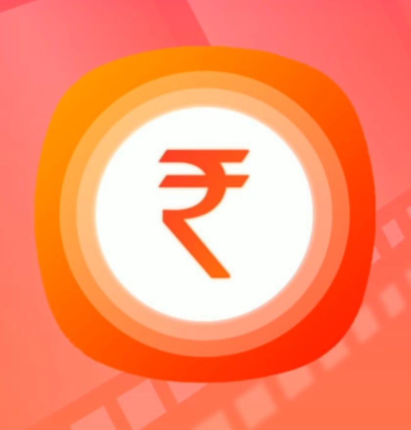 Is earn money online app VidCash fake ?