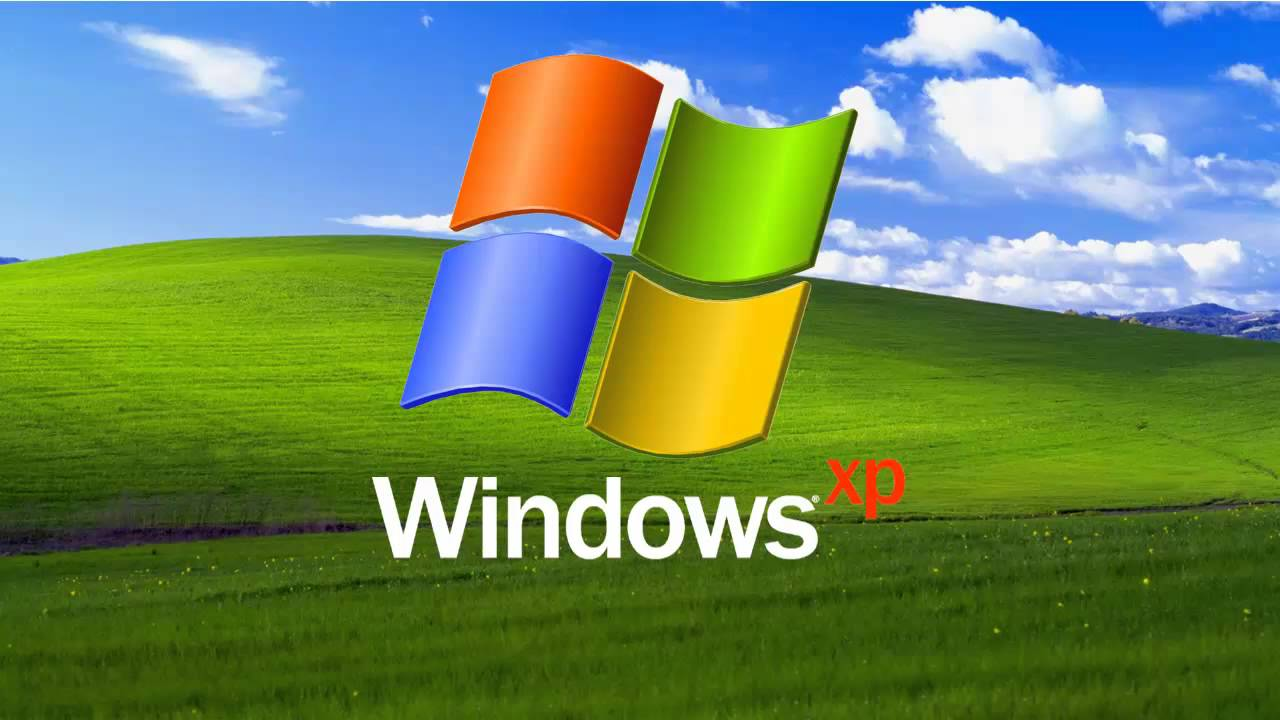 Using advanced file security settings in Windows XP for good