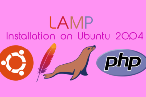 How to Install LAMP Stack on Ubuntu 20.04 Server or Desktop easily and correctly