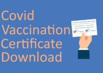 How to download covid vaccination certificate easily for good